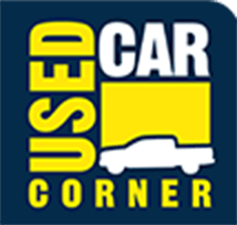 Used Car Corner: Ottawa | Kanata | Embrun